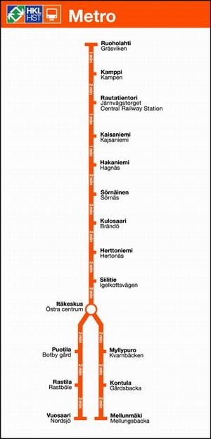 Название: metrolinja-big.jpg