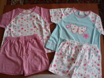 Название:  новые пижамки 2шт.jpg Просмотров: 557 Размер:  47,0 Кбайт